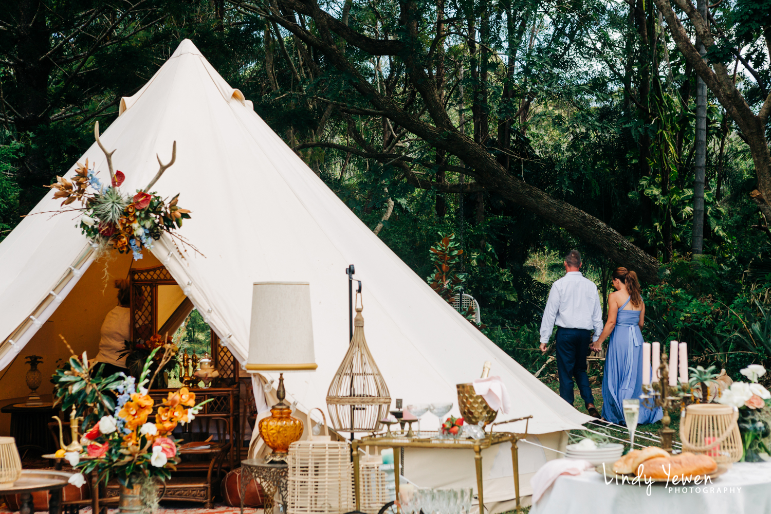 Noosa Hinterland Weddings 118.jpg