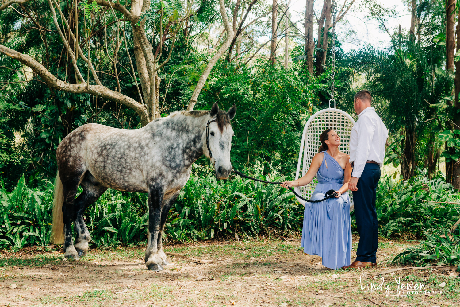 Noosa Hinterland Weddings 127.jpg