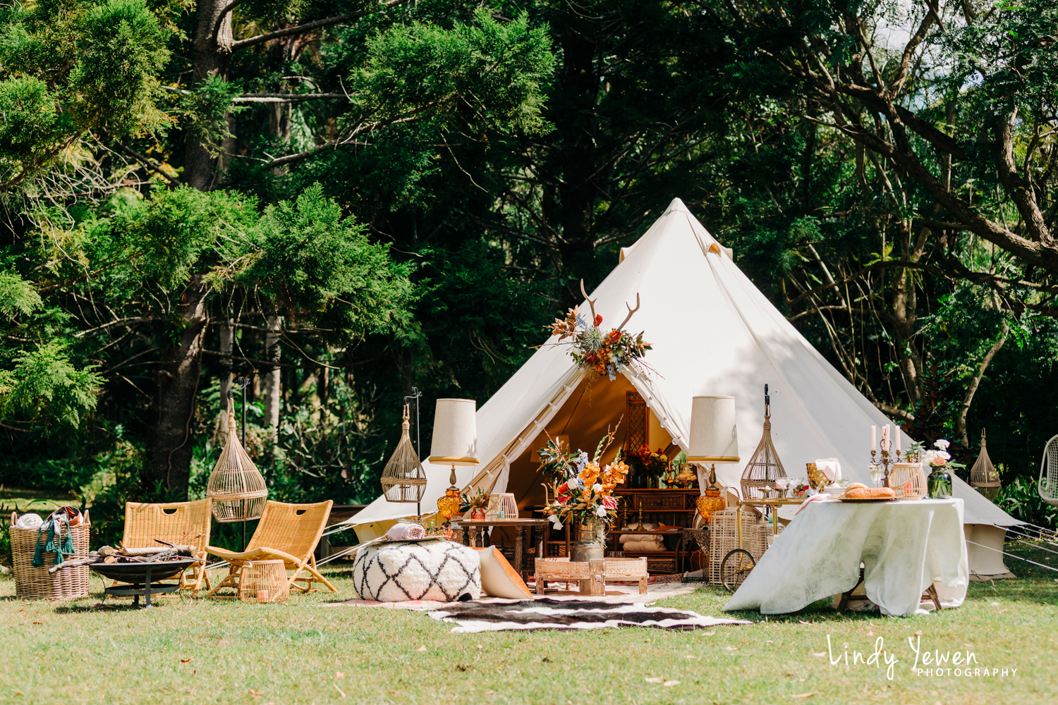 Noosa Hinterland Weddings 174.jpg