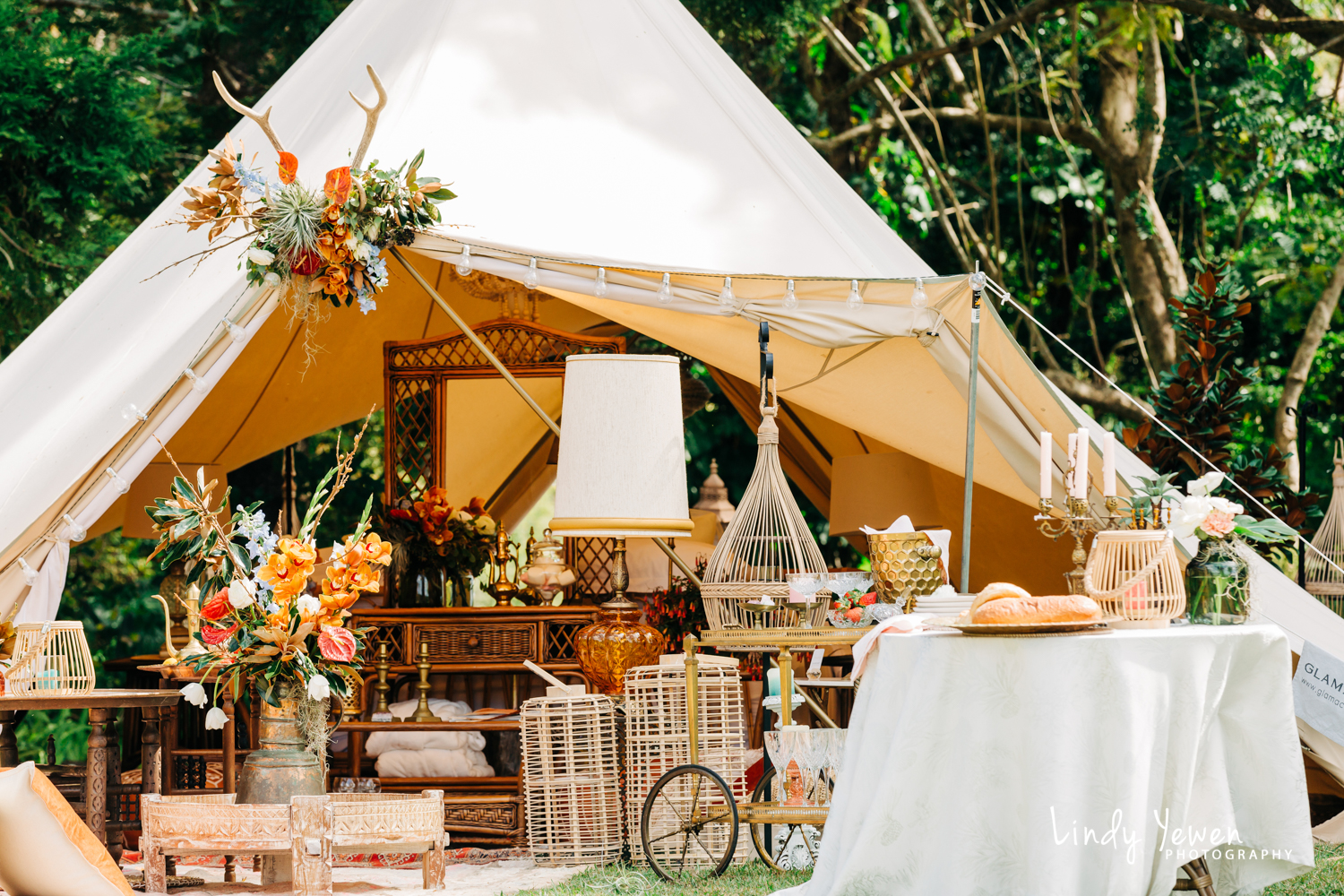 Noosa Hinterland Weddings 186.jpg