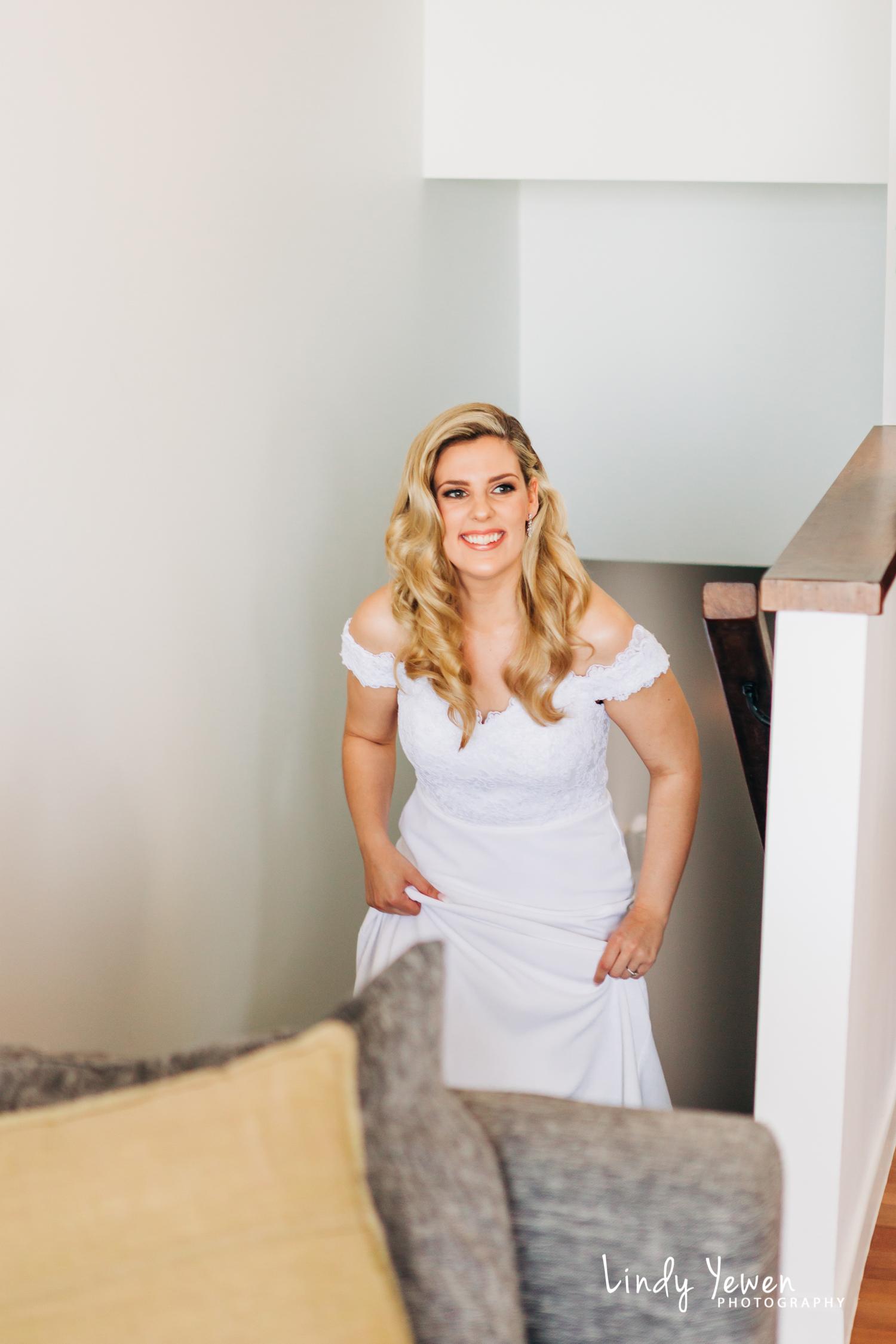 Rocks-Yandina-Weddings-Jess-Jake 57.jpg