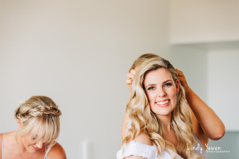 Rocks-Yandina-Weddings-Jess-Jake 77.jpg