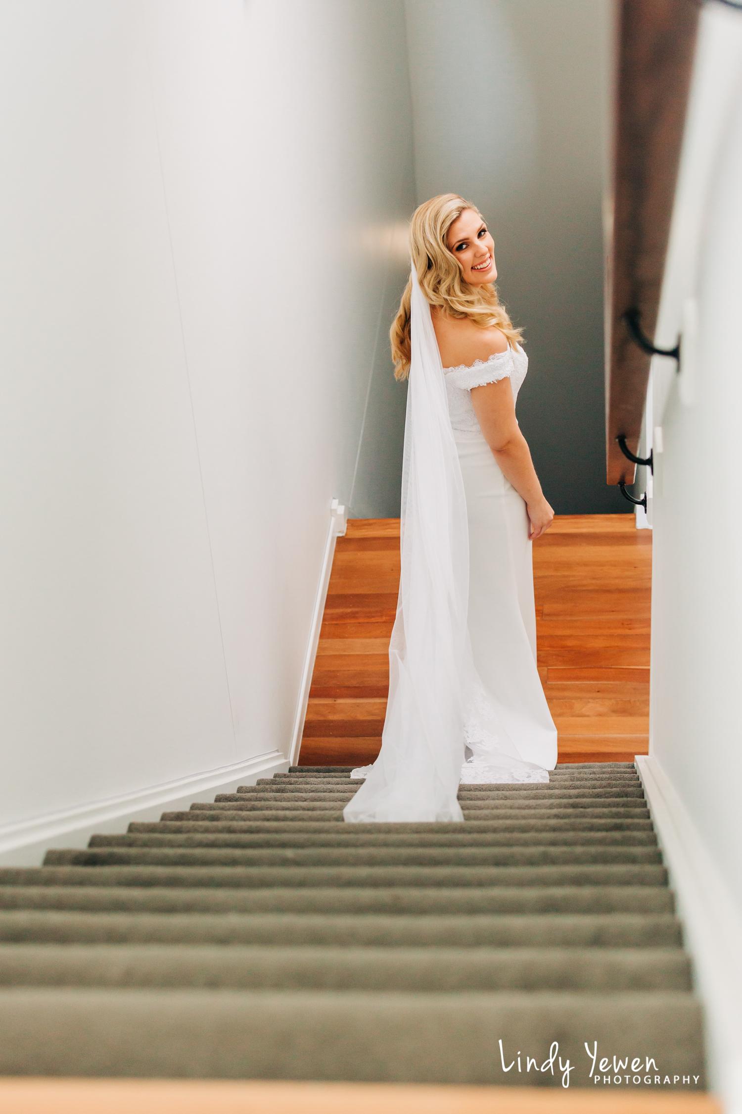 The Rocks Yandina Bride 104.jpg