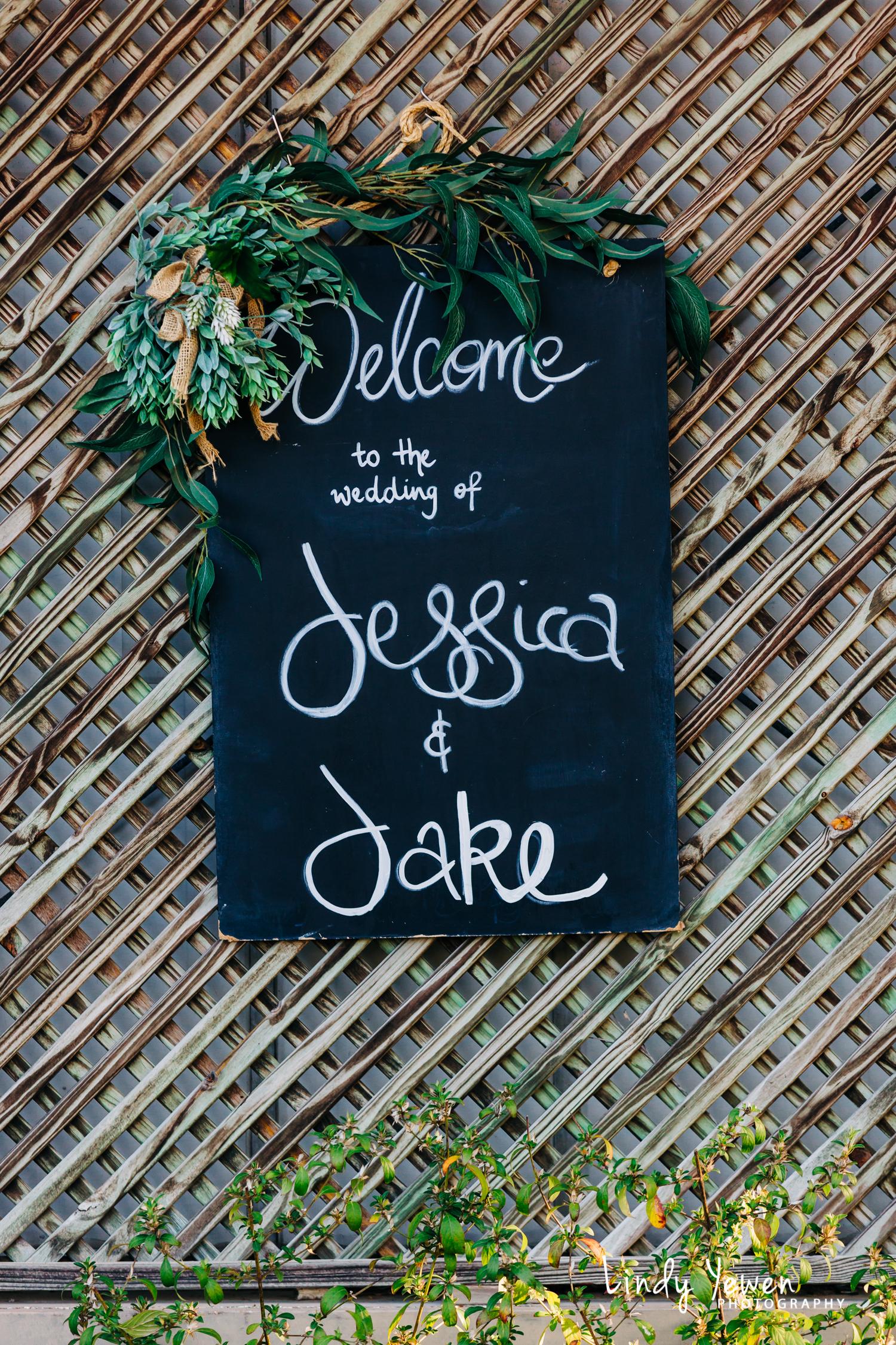 Rocks-Yandina-Weddings-Jess-Jake 138.jpg