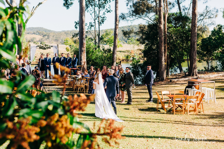 Rocks-Yandina-Weddings-Jess-Jake 158.jpg