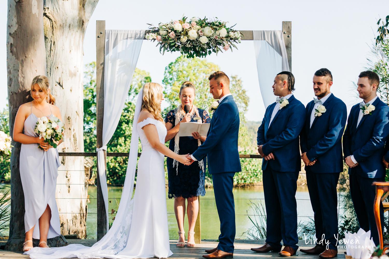 Rocks-Yandina-Weddings-Jess-Jake 173.jpg