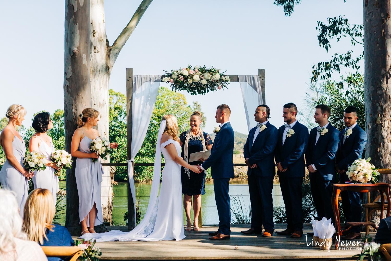 Rocks-Yandina-Weddings-Jess-Jake 179.jpg