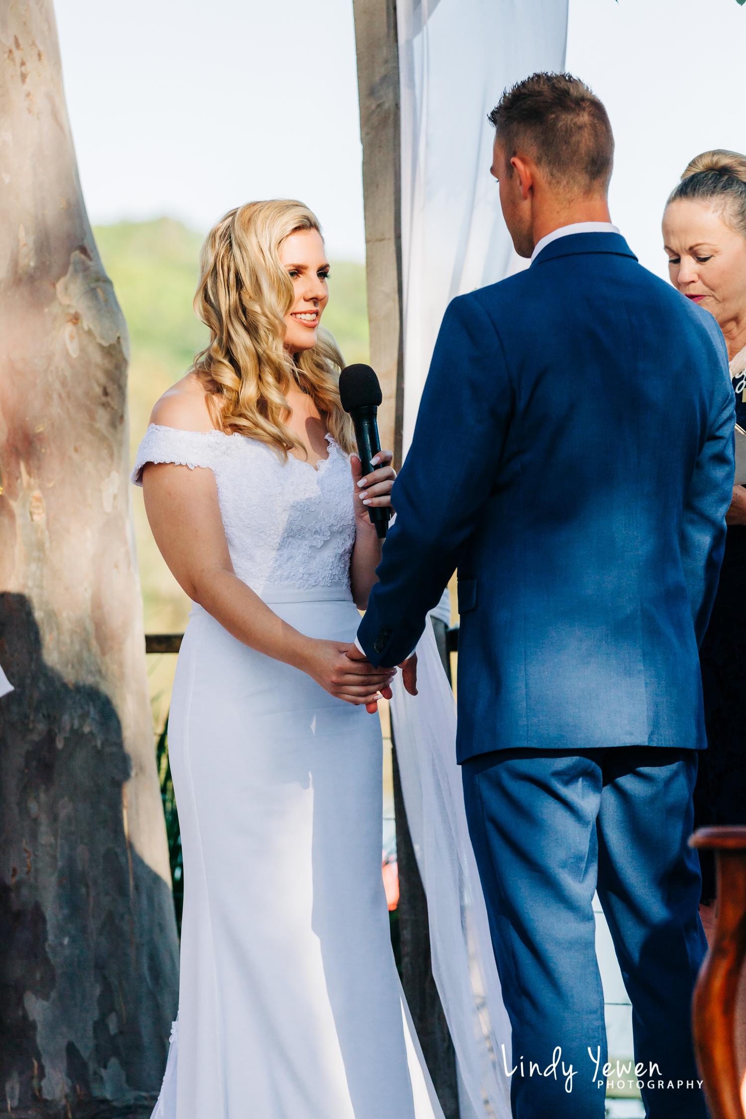 Rocks-Yandina-Weddings-Jess-Jake 206.jpg