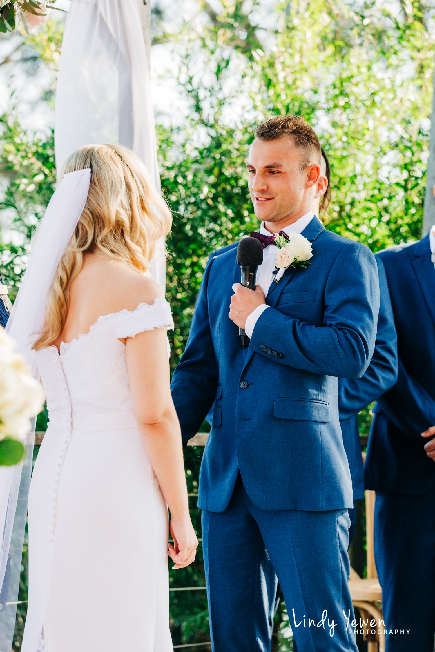 Rocks-Yandina-Weddings-Jess-Jake 200.jpg
