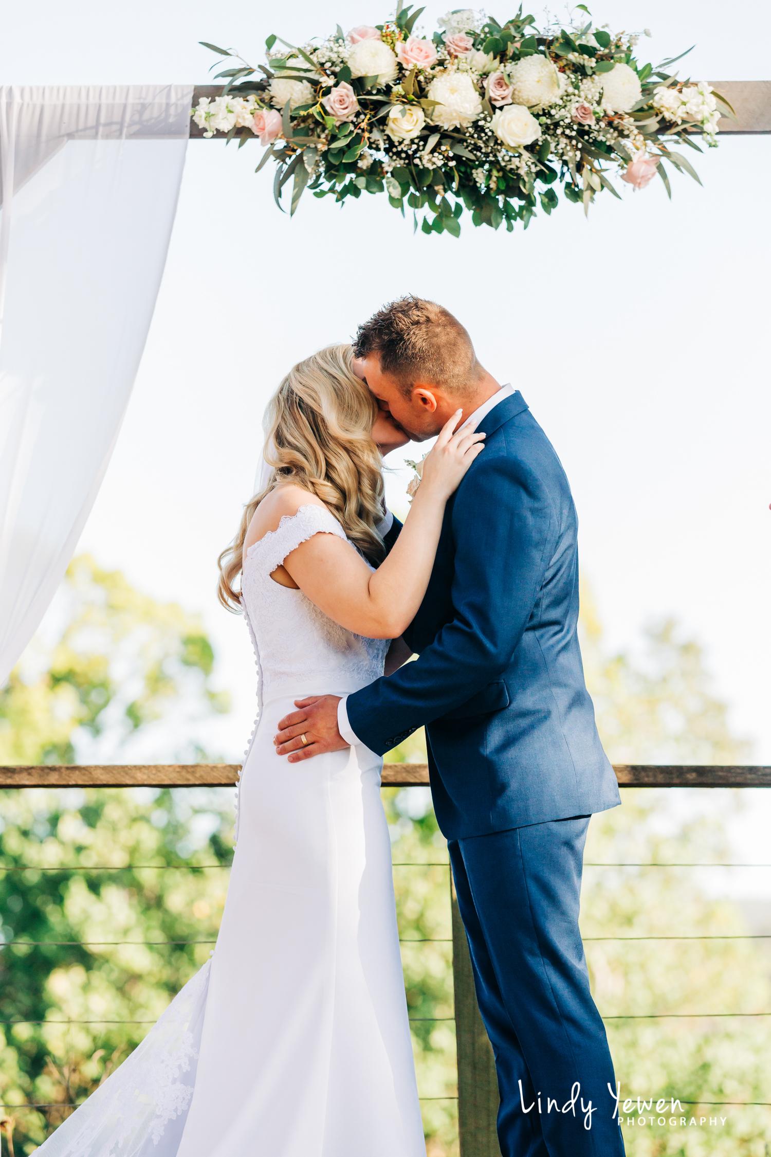 Rocks-Yandina-Weddings-Jess-Jake 218.jpg