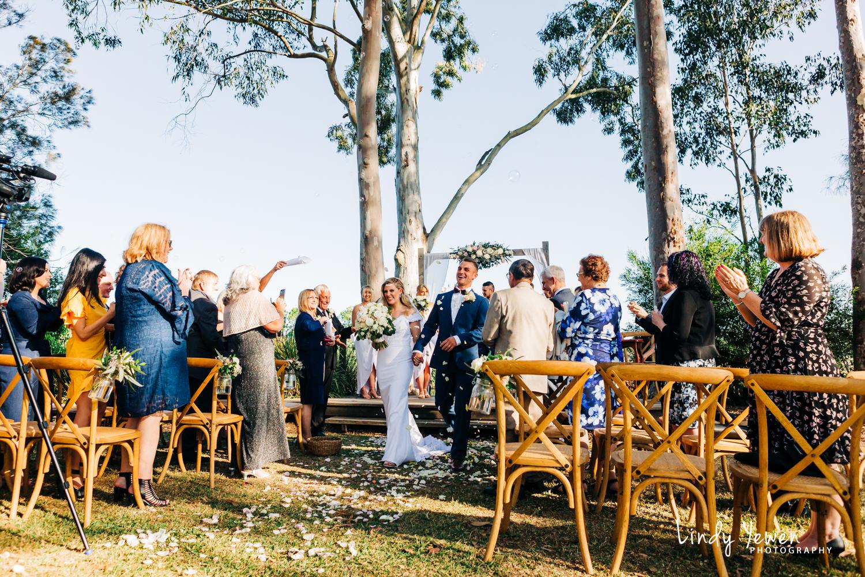 Rocks-Yandina-Weddings-Jess-Jake 247.jpg