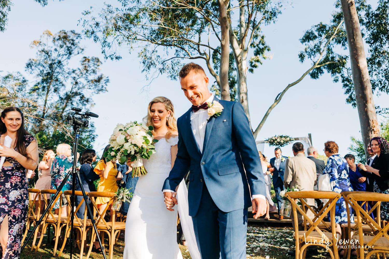 Rocks-Yandina-Weddings-Jess-Jake 252.jpg