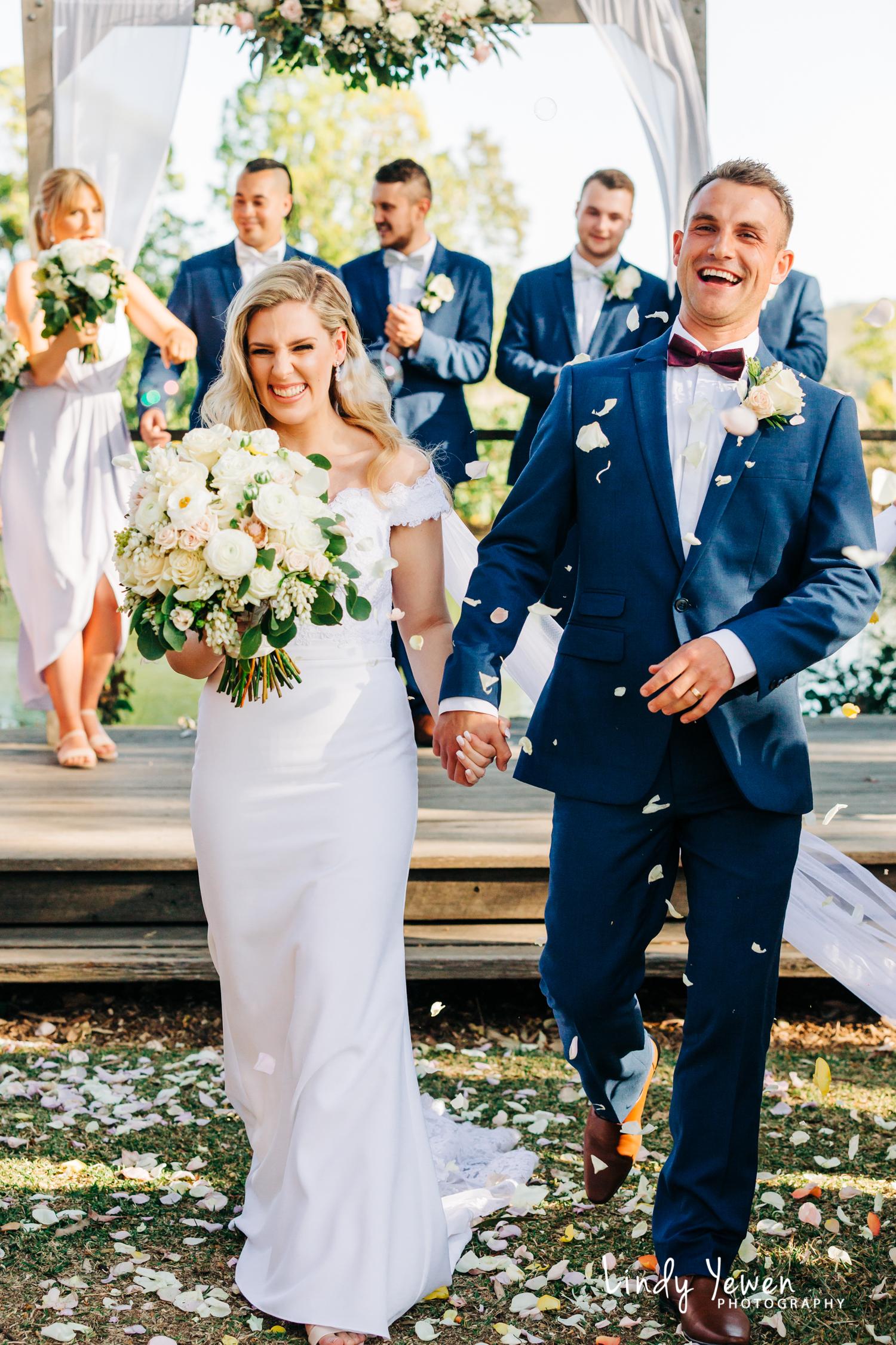 The Rocks Yandina Weddings Lindy Photography 248.jpg