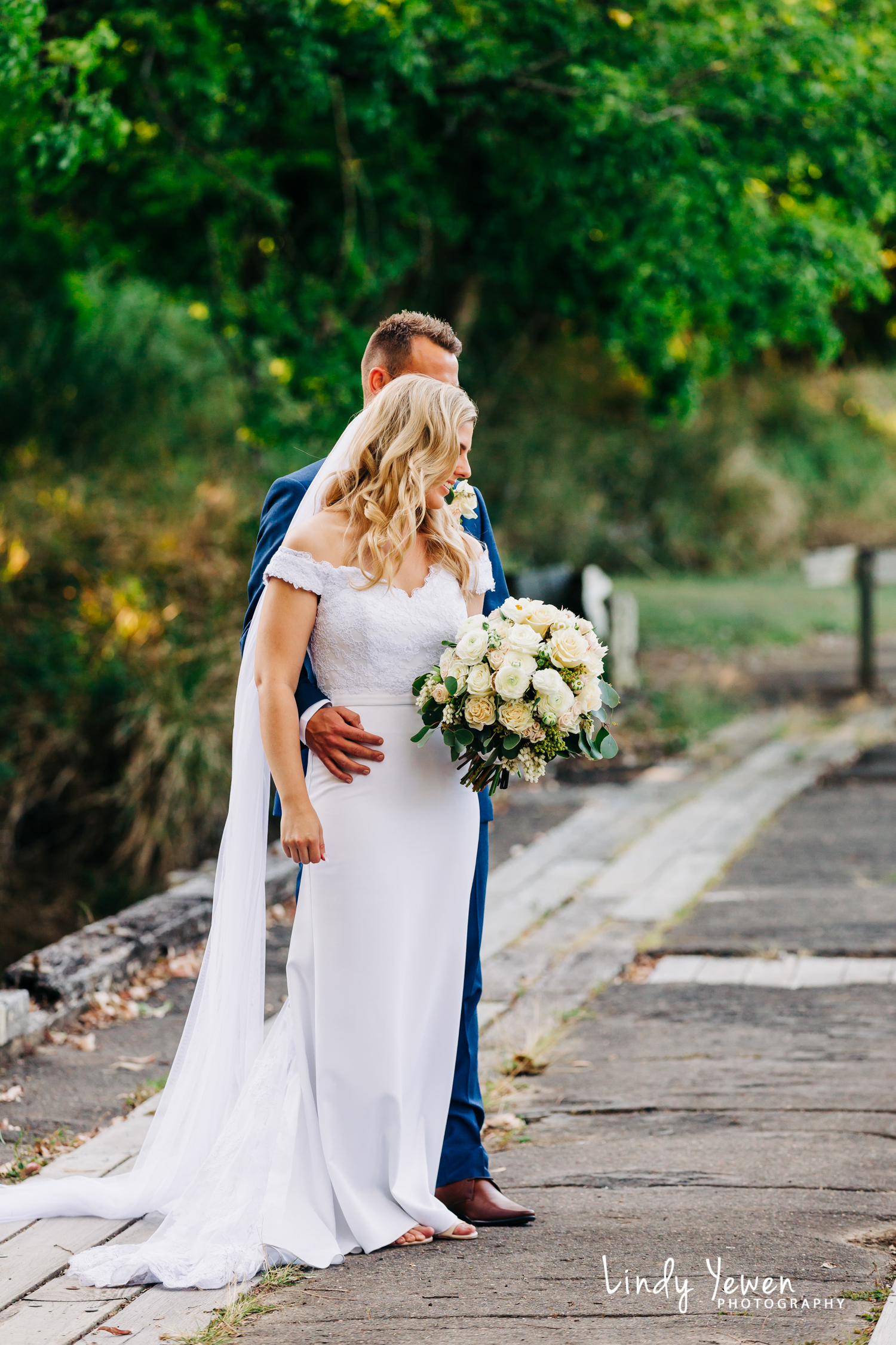 Rocks-Yandina-Weddings-Jess-Jake 324.jpg
