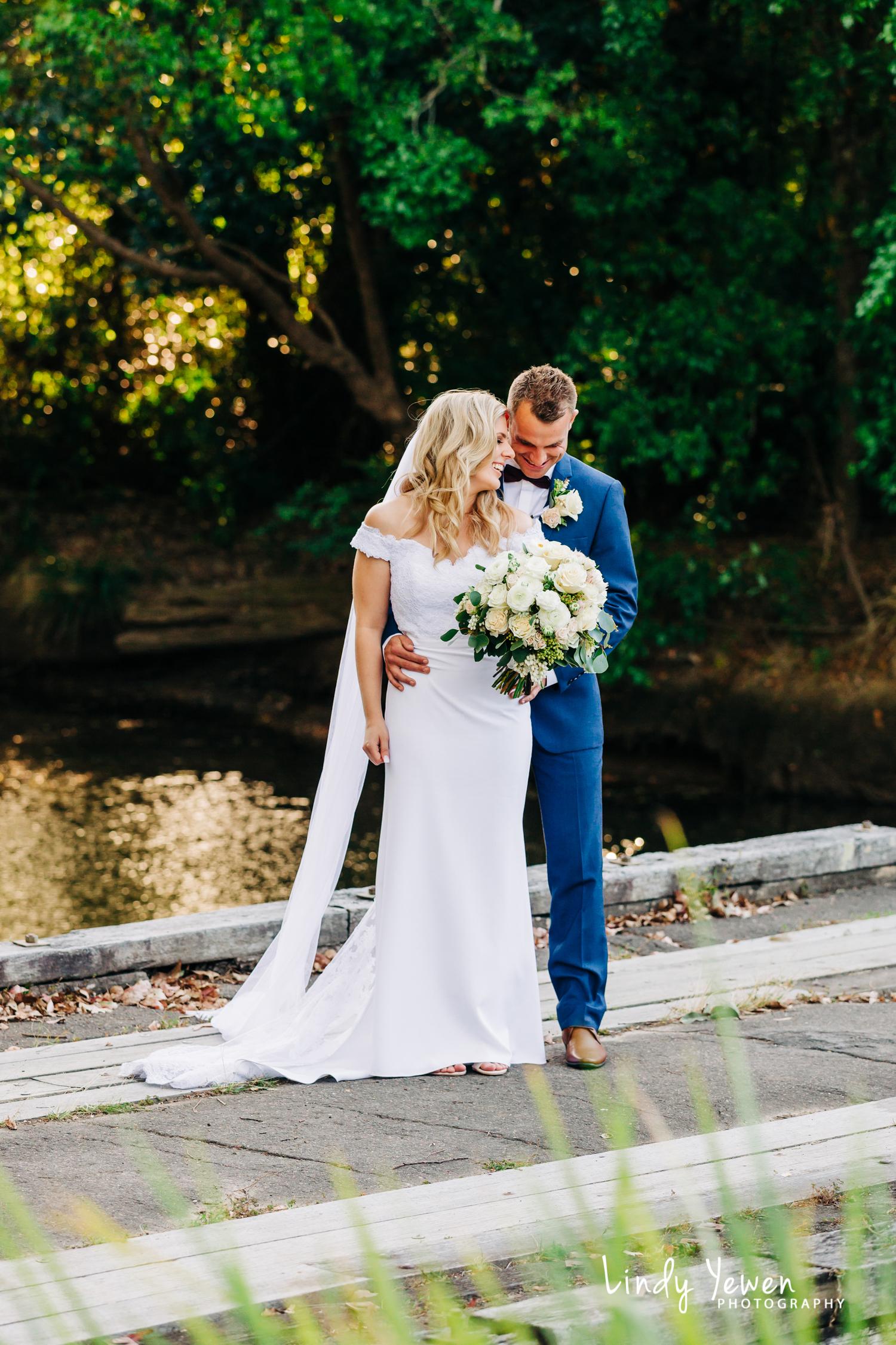 Rocks-Yandina-Weddings-Jess-Jake 327.jpg