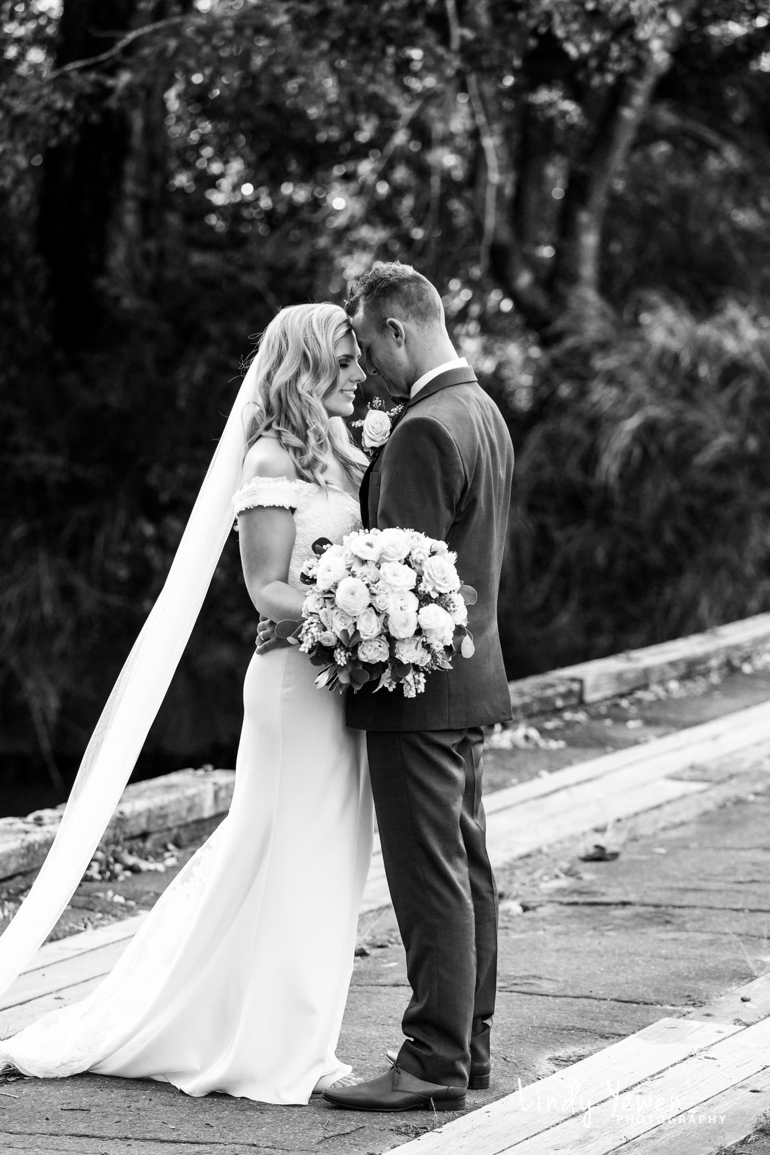 Sunshine Coast Wedding Photographers 334.jpg