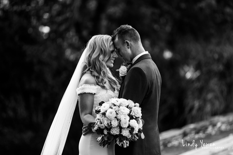 Rocks-Yandina-Weddings-Jess-Jake 342.jpg
