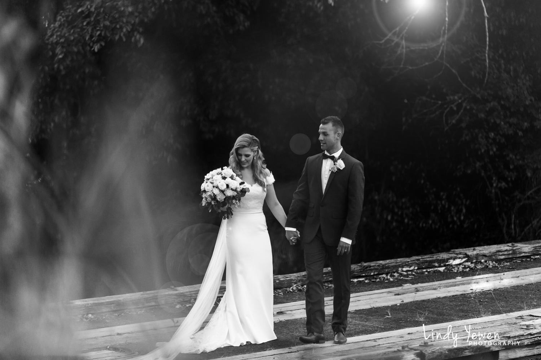 Rocks-Yandina-Weddings-Jess-Jake 355.jpg