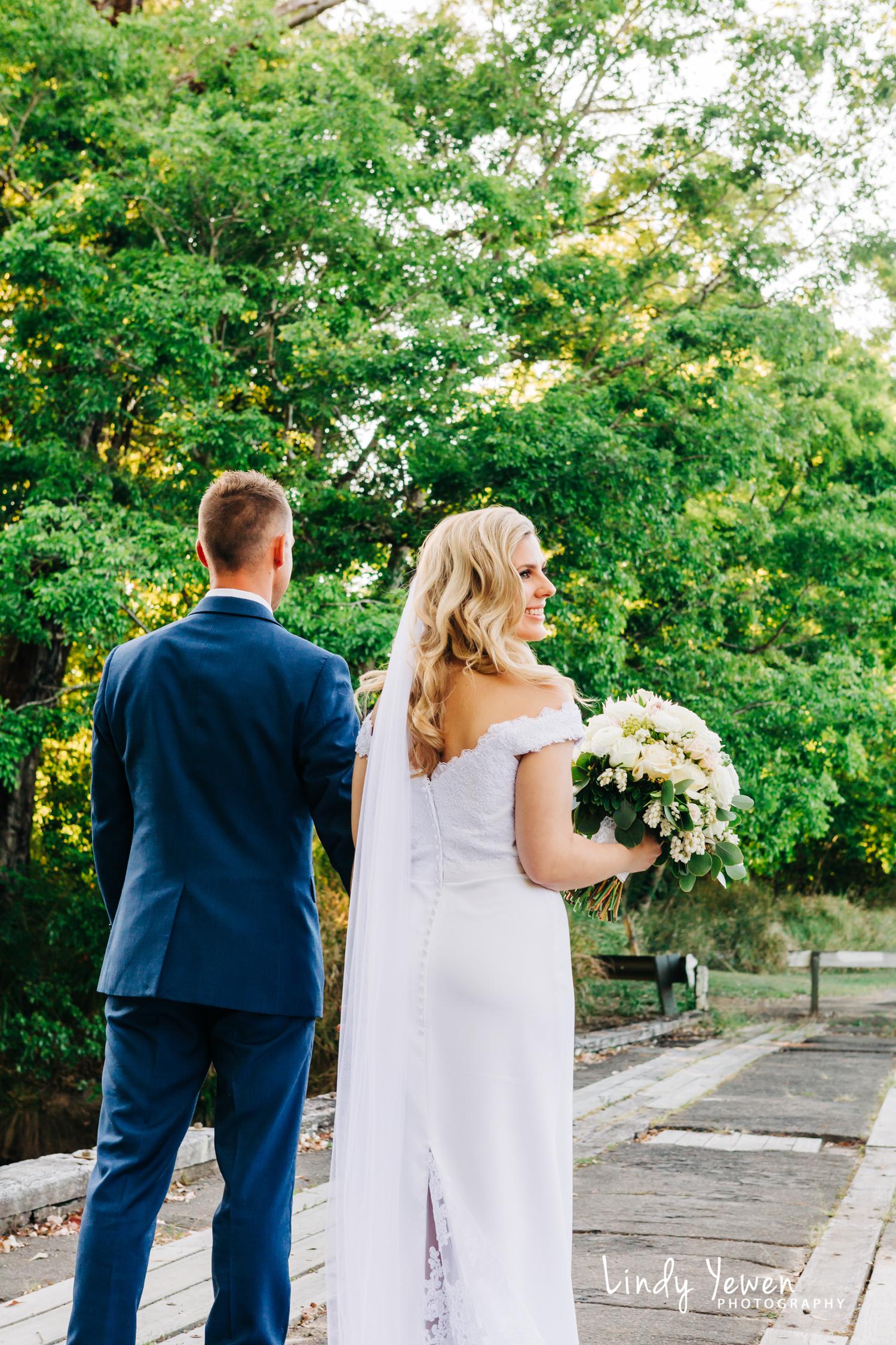 Rocks-Yandina-Weddings-Jess-Jake 365.jpg