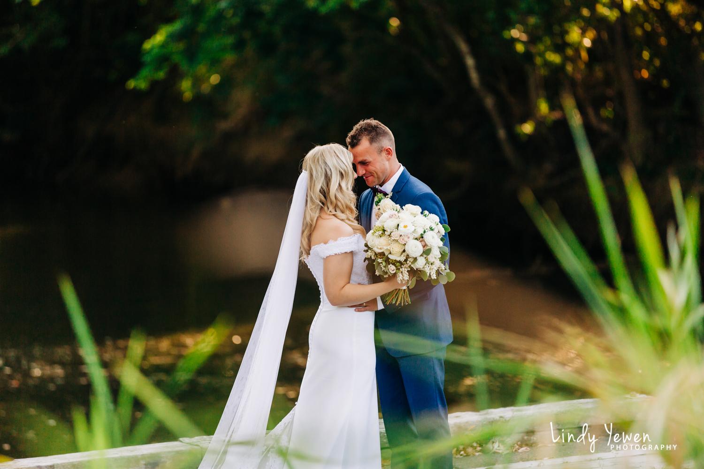 Rocks-Yandina-Weddings-Jess-Jake 367.jpg