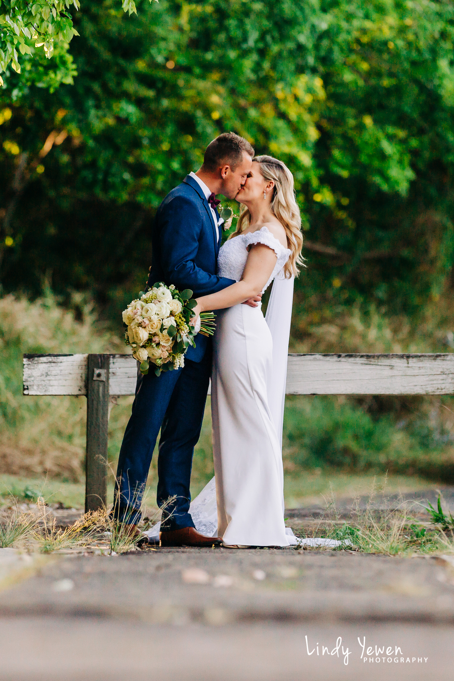 Rocks-Yandina-Weddings-Jess-Jake 407.jpg