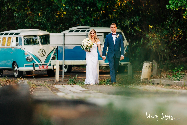 Rocks-Yandina-Weddings-Jess-Jake 379.jpg