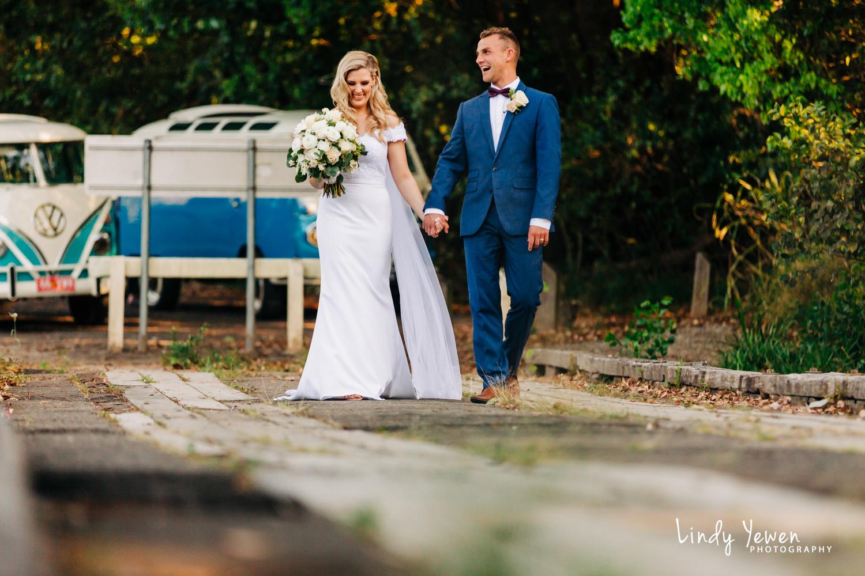 Sunshine Coast Weddings 381.jpg