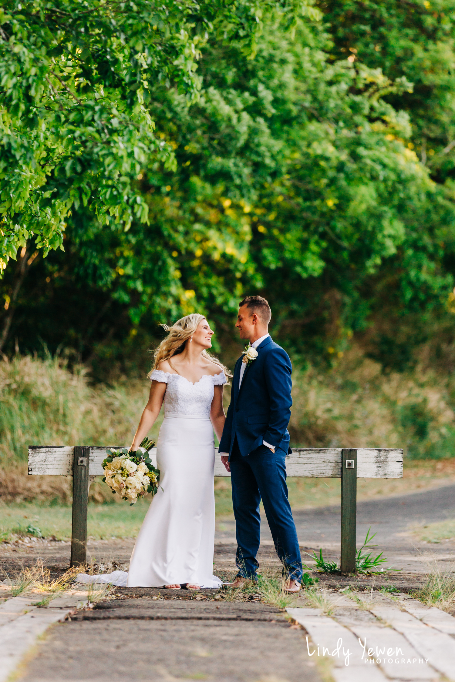 Wedding Photographers Sunshine Coast Lindy Yewen.jpg