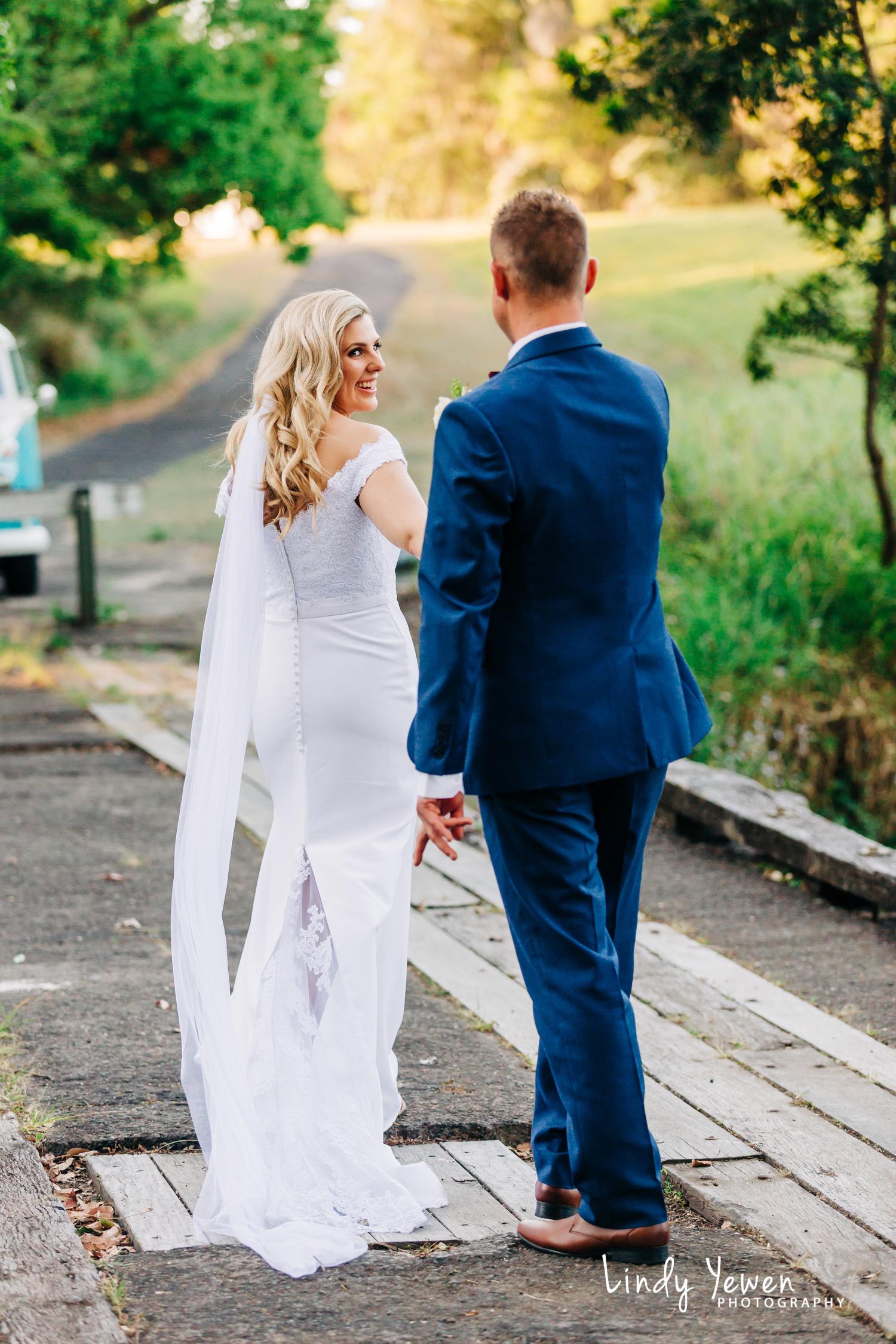 Rocks-Yandina-Weddings-Jess-Jake 445.jpg