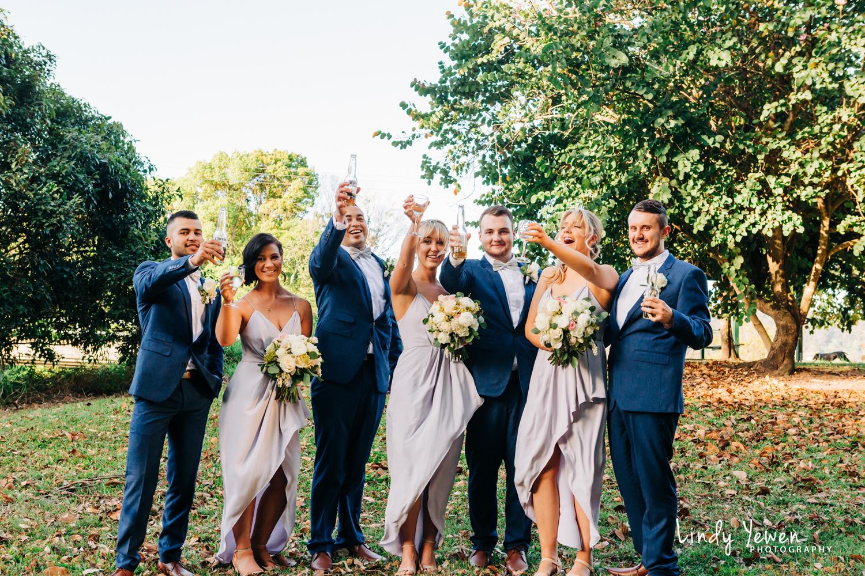 Rocks-Yandina-Weddings-Jess-Jake 412.jpg