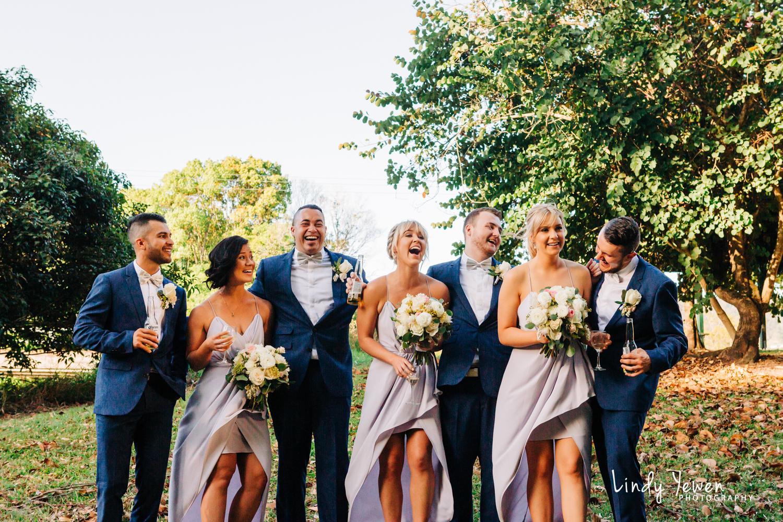Rocks-Yandina-Weddings-Jess-Jake 411.jpg