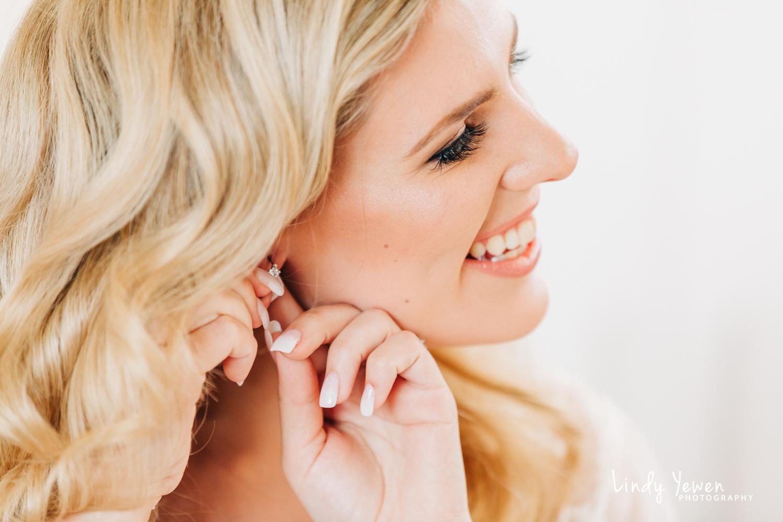 Rocks-Yandina-Weddings-Jess-Jake 23.jpg