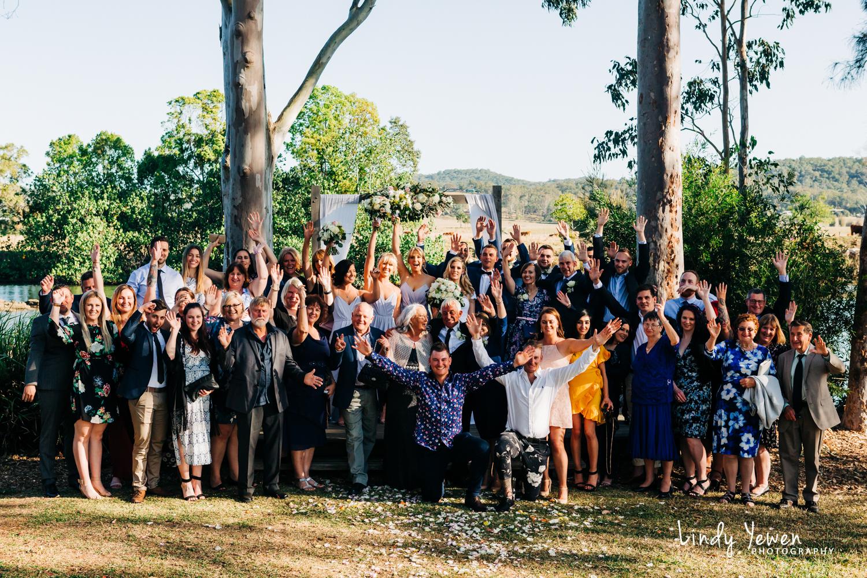 Rocks-Yandina-Weddings-Jess-Jake 273.jpg