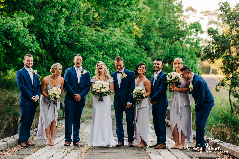 Rocks-Yandina-Weddings-Jess-Jake 486.jpg