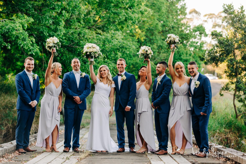 Rocks-Yandina-Weddings-Jess-Jake 490.jpg