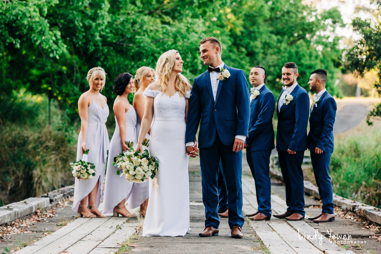 Sunshine Coast Weddings Lindy Yewen 494.jpg