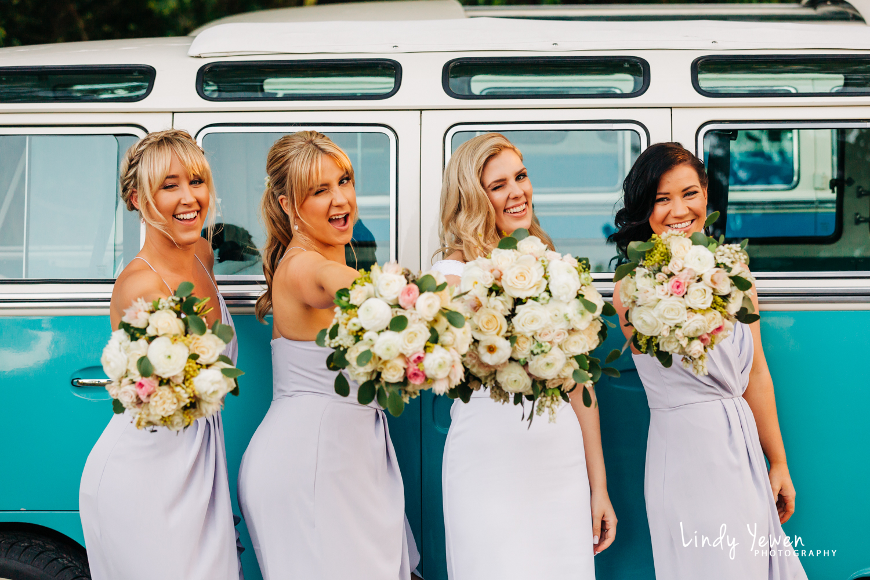 Rocks-Yandina-Weddings-Jess-Jake 520.jpg