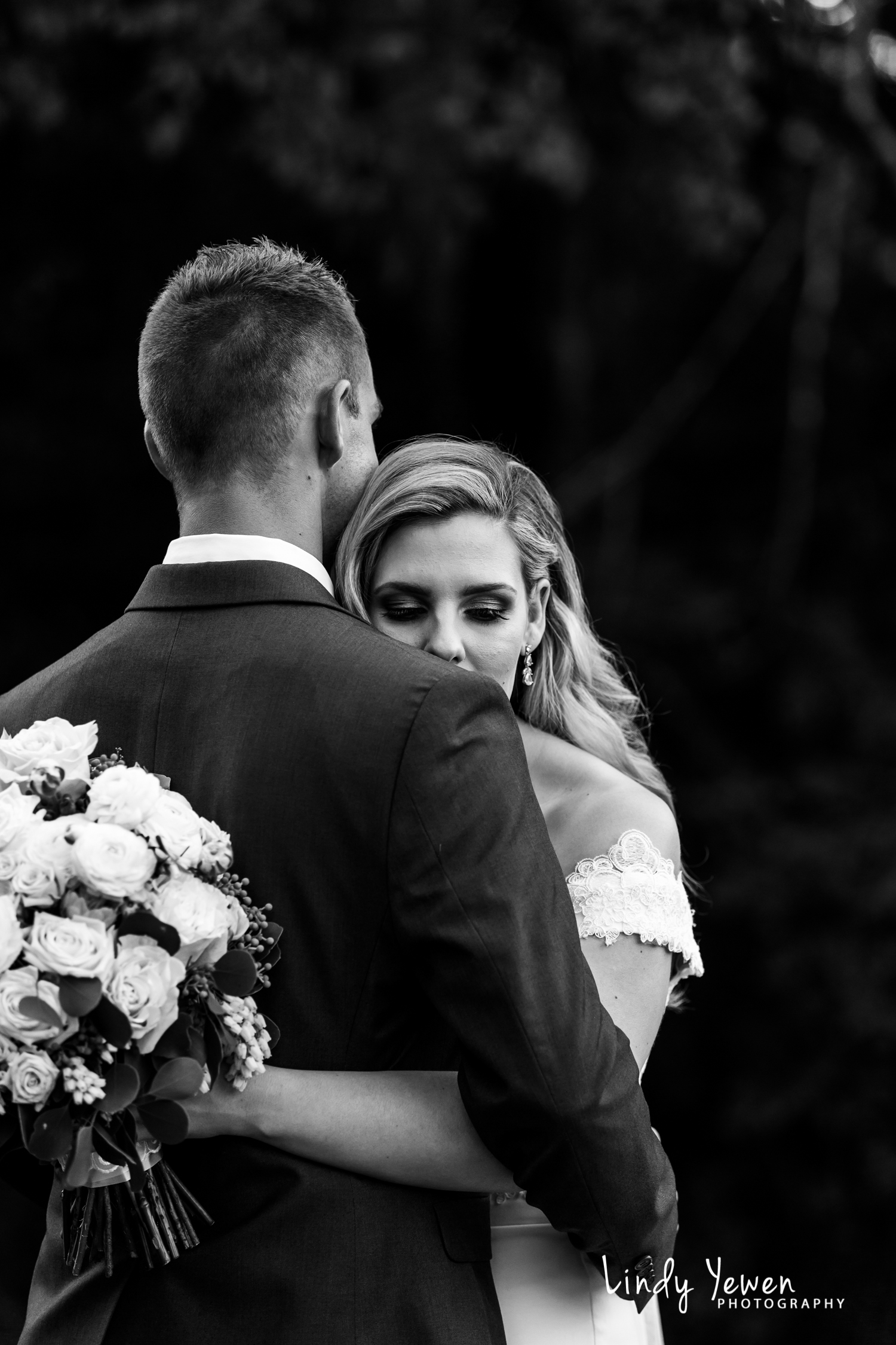 Rocks-Yandina-Weddings-Jess-Jake 426.jpg