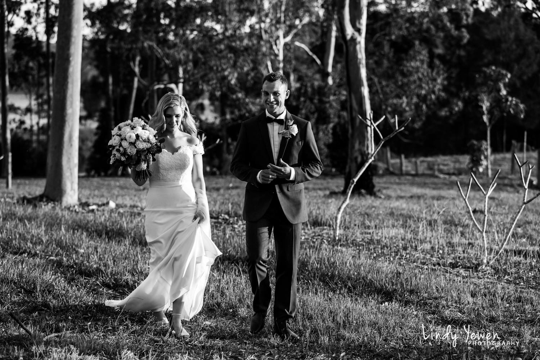 Rocks-Yandina-Weddings-Jess-Jake 524.jpg