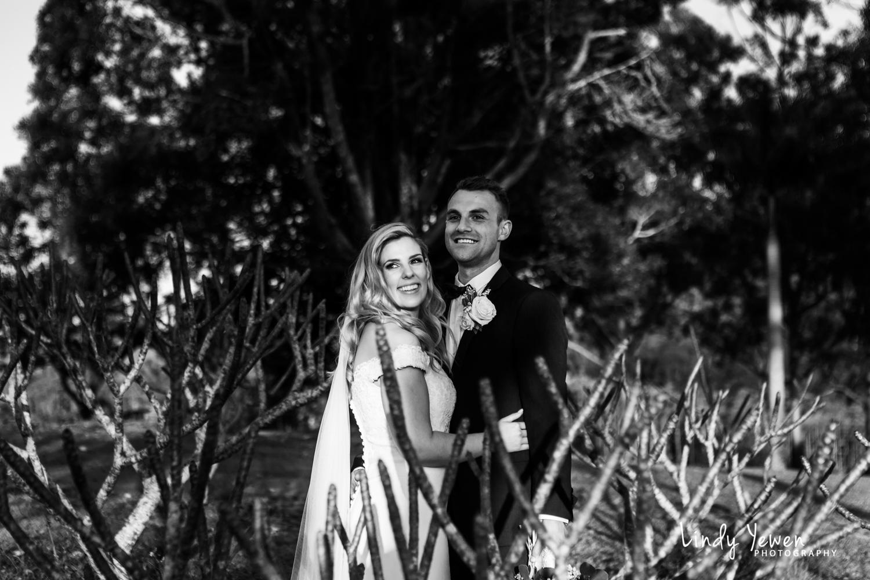 Rocks-Yandina-Weddings-Jess-Jake 553.jpg