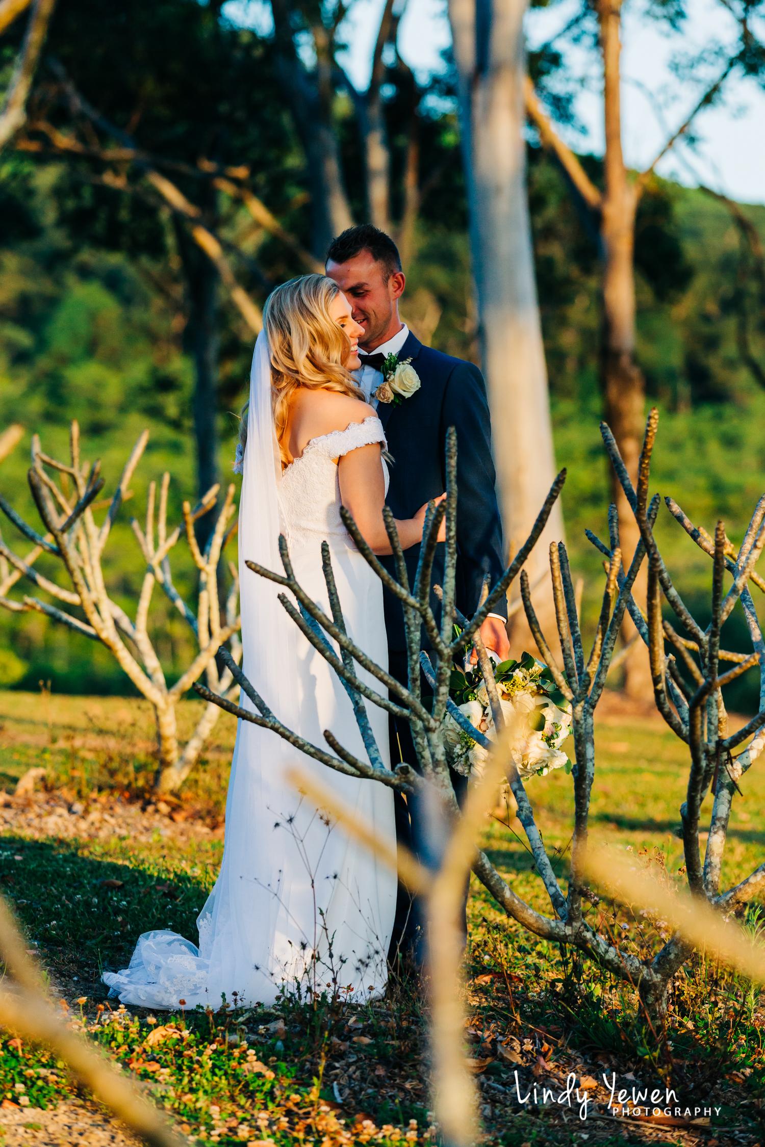 Weddings Photographers Sunshine Coast 545.jpg