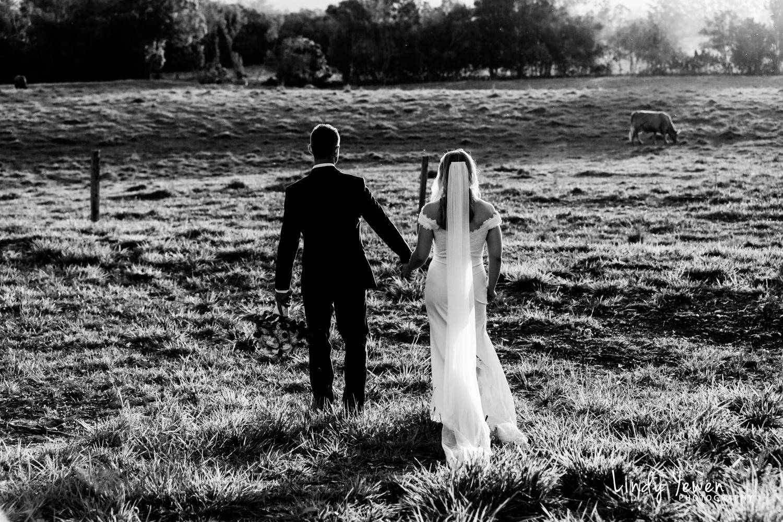 Rocks-Yandina-Weddings Lindy Yewen 563.jpg