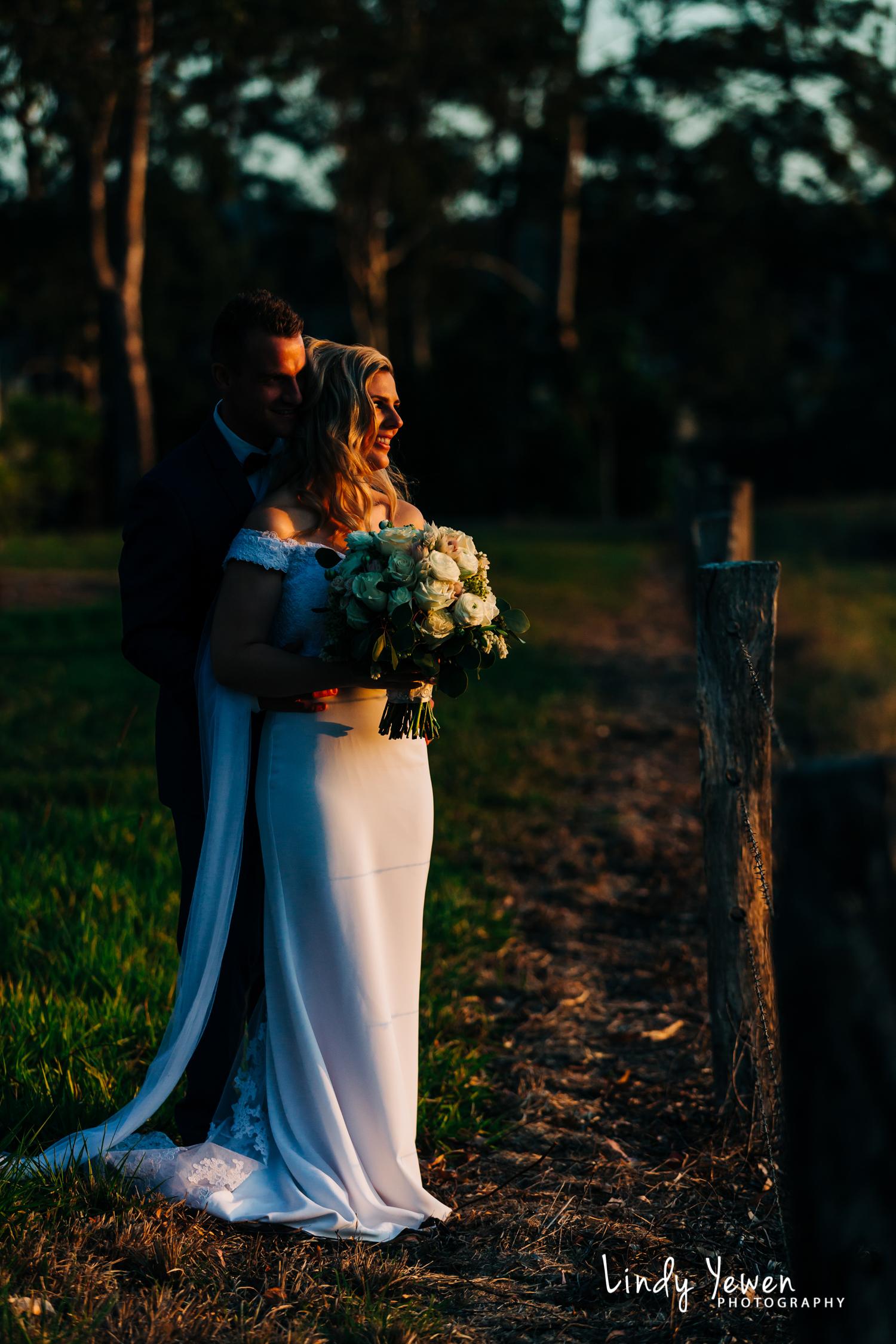 Rocks-Yandina-Weddings-Jess-Jake 616.jpg