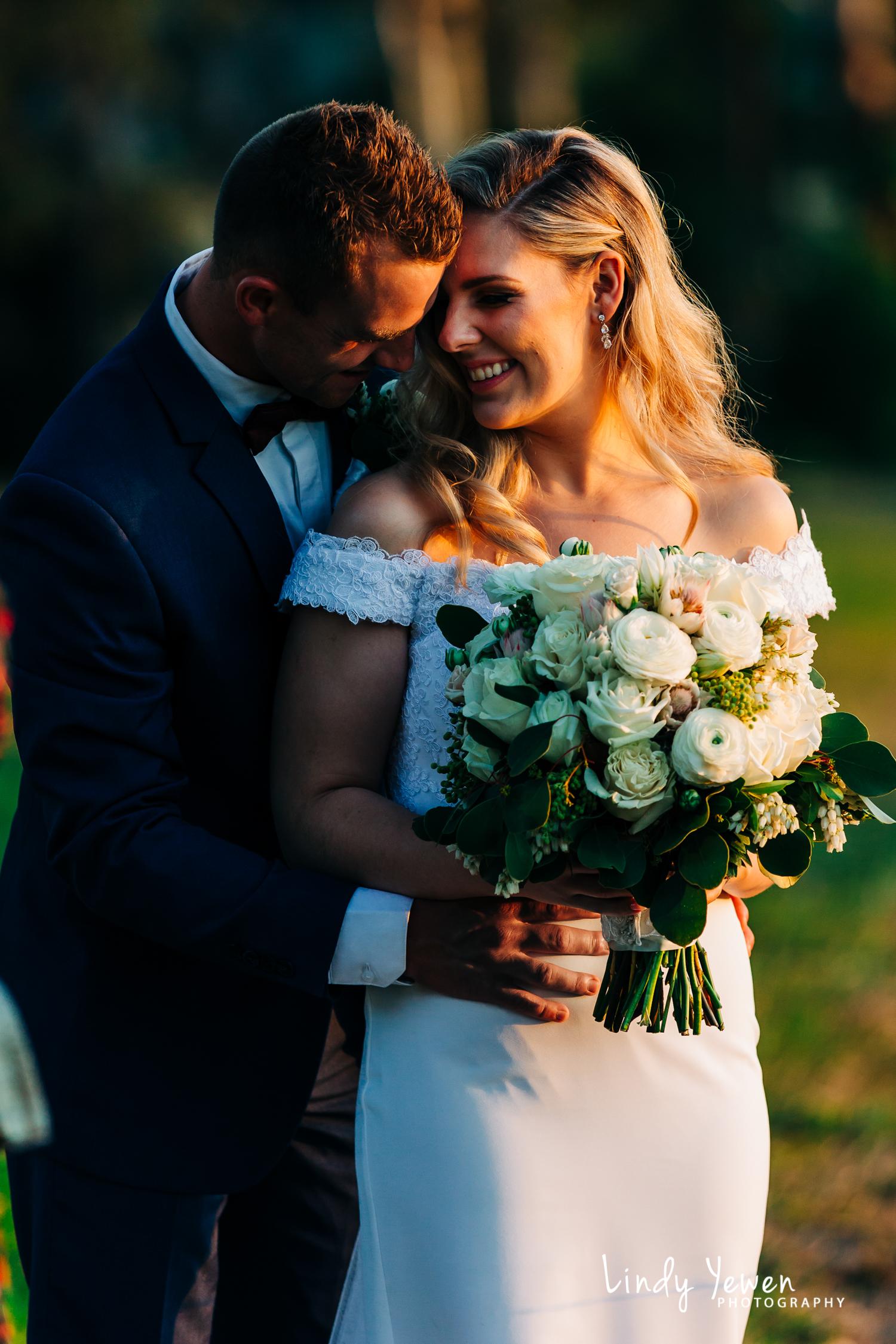 Rocks-Yandina-Weddings-Jess-Jake 618.jpg