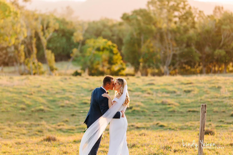 Rocks-Yandina-Weddings-Jess-Jake 572.jpg