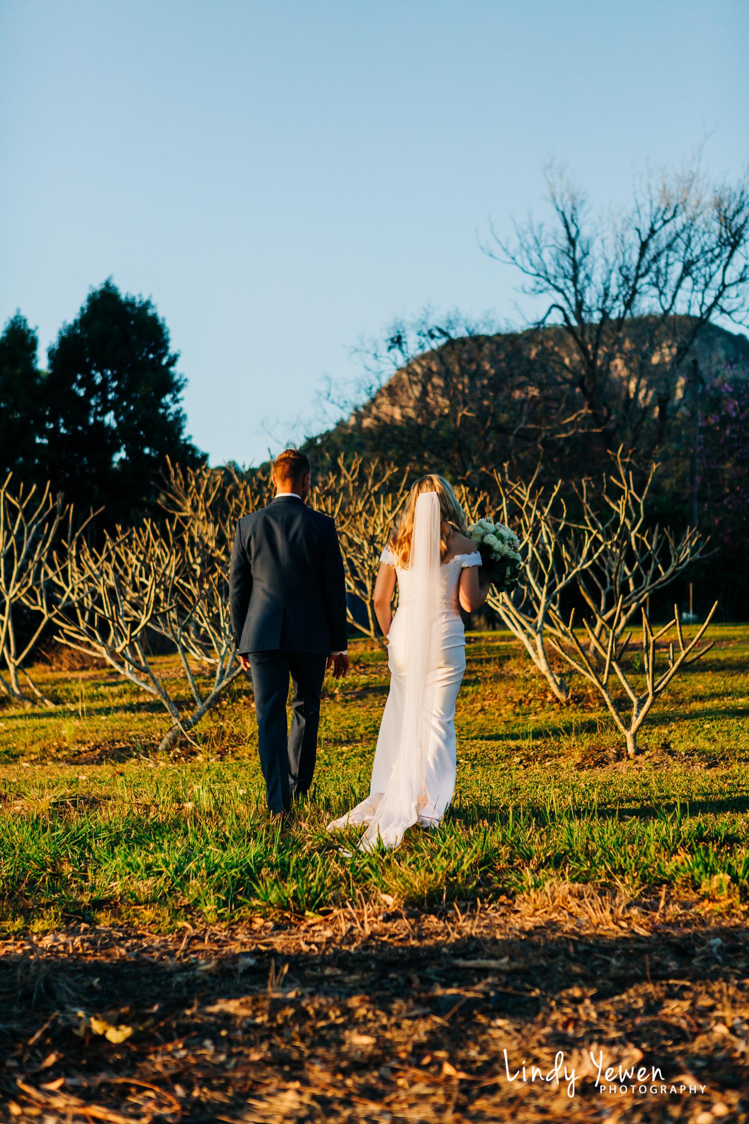Wedding Sunshine Coast 528.jpg