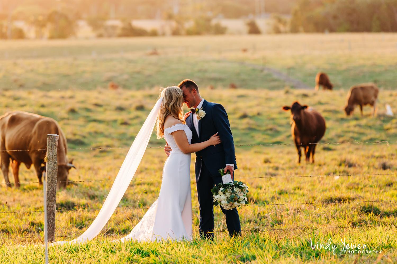 Rocks-Yandina-Weddings-Jess-Jake 594.jpg