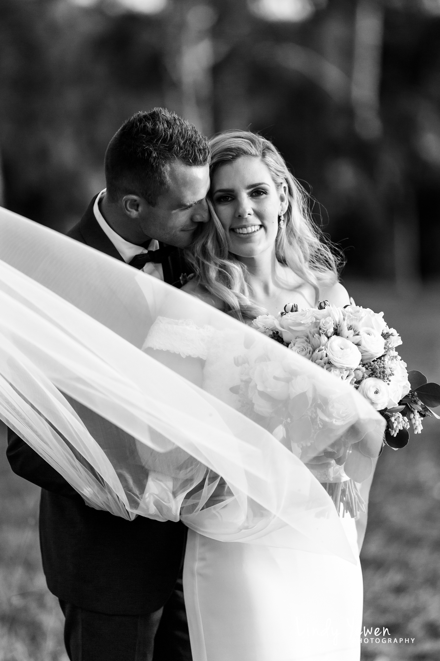 Rocks-Yandina-Weddings-Jess-Jake 630.jpg