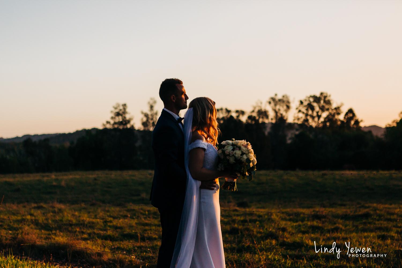 Rocks-Yandina-Weddings-Jess-Jake 621.jpg