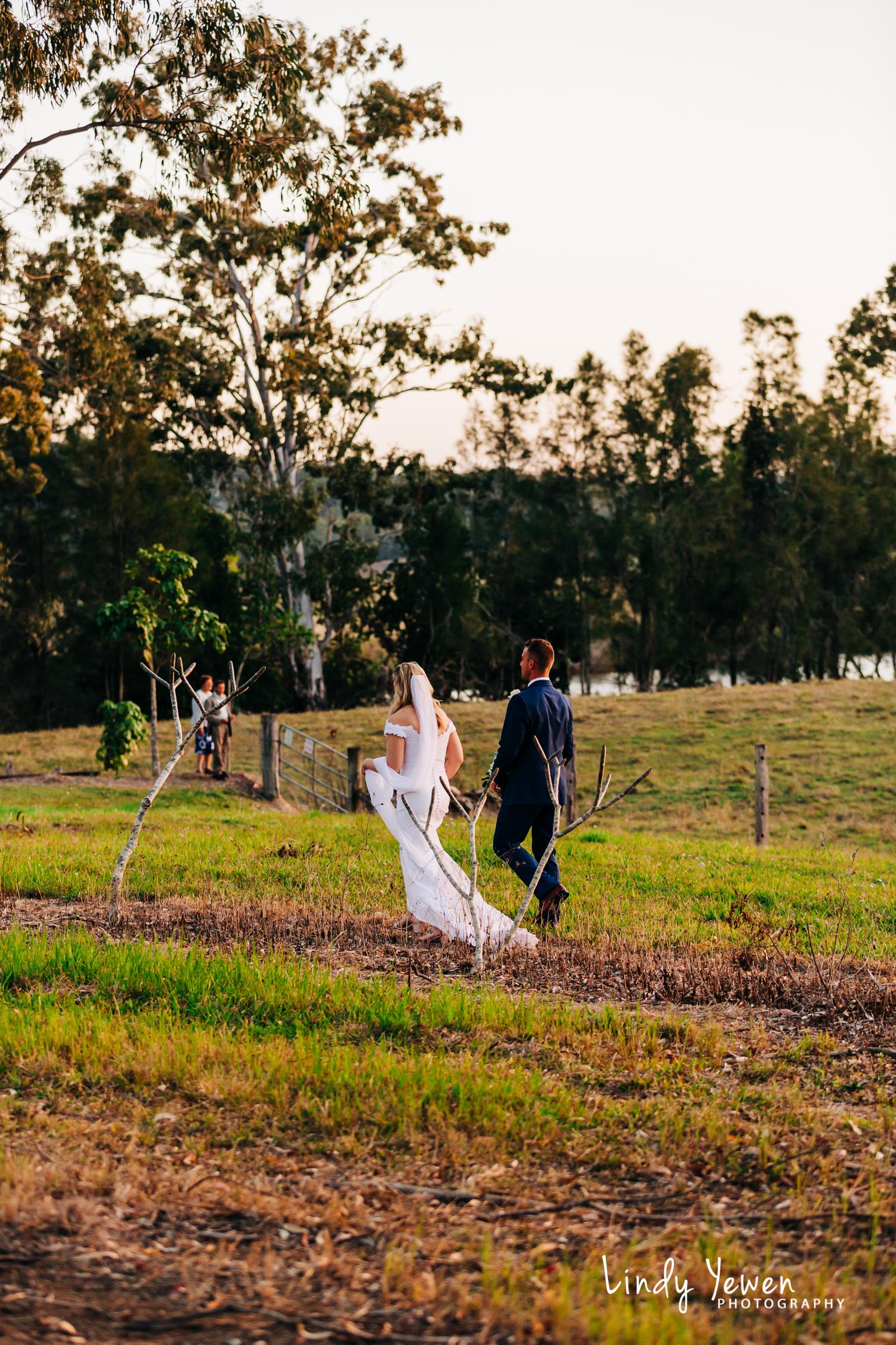 Rocks-Yandina-Weddings-Jess-Jake 653.jpg